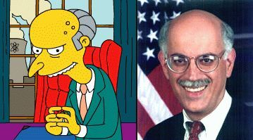 PHOTO_Andrew_Natsios_Montgomery_Burns