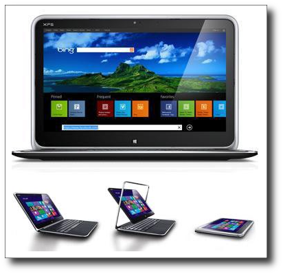 PHOTO-Dell-Windows8-XPS-12-Convertible