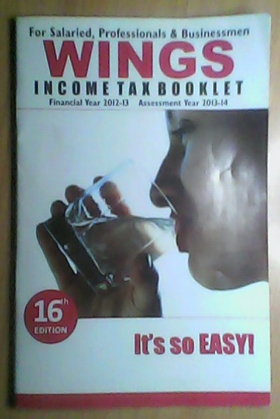 PHOTO-Wings-Income-Tax-Booklet