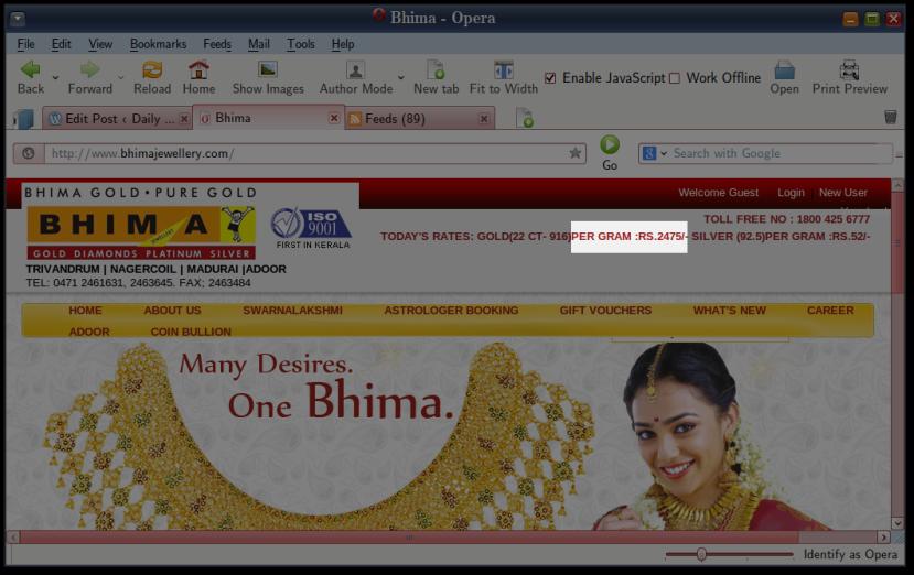 WEBPAGE-Bhima-Gold-Price