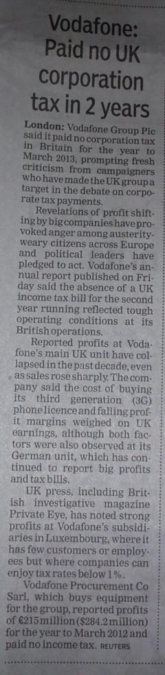 NEWSCLIP-DH-Vodafone-pays-no-tax