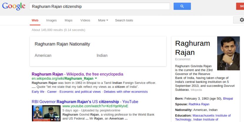 WEBPAGE-Google-Raghuram-Rajan-Citizenship