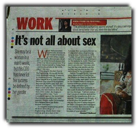 NEWCLIP-Times-Copy-Editor-naps-again-messes-up-with-sex-instead-of-gender