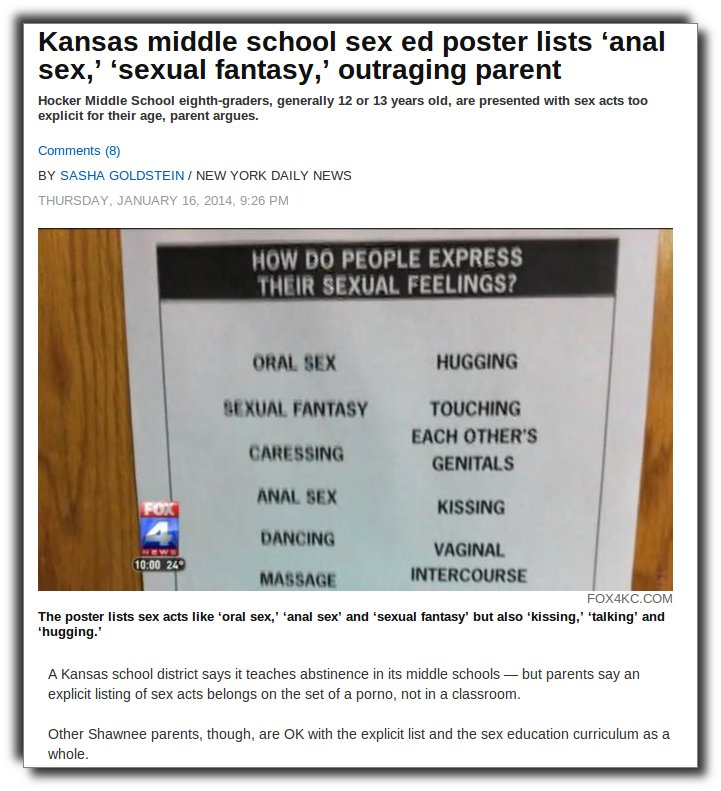 WEBPAGE-NewYorkDailyNews-Kansas-School-puts-classroom-poster-with-list-of-explicit-sex-acts