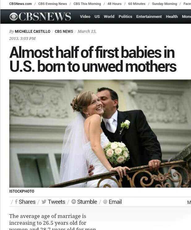 WEBPAGE-CBS-American-children-born-out-of-wedlock