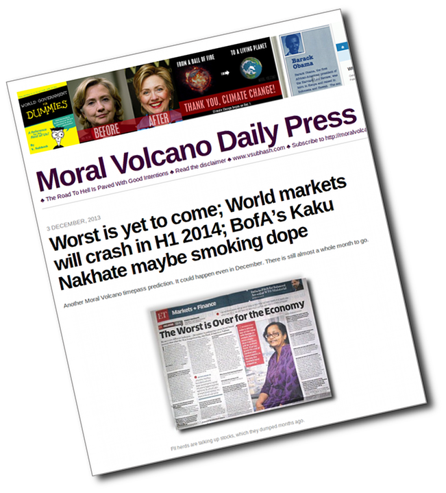 WEBPAGE-Moral-Volcano-bets-on-H1-2014-global-financial-collapse