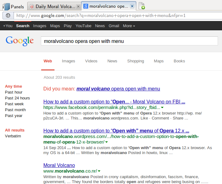 WEBPAGE-Google-Search-censors-MoralVolcano-WordPress-Blog