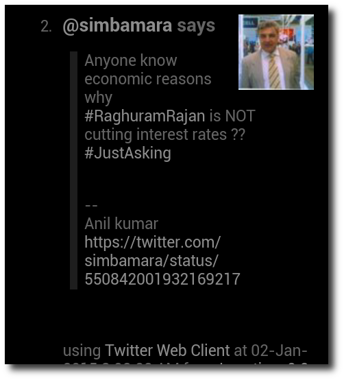 SCREENSHOT-Rajan-cannot-cut-rates-why