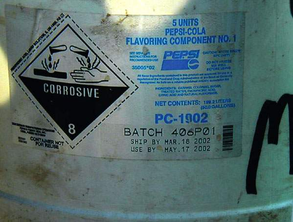 PHOTO_Pepsi_Hazardous