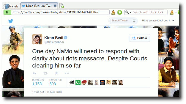 WEBPAGE-TOI-Kirn-bedi-s-One-day-NaMo-tweet