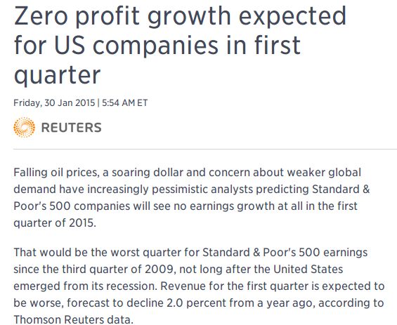 WEBPAGE-Reuters-zero-growth-for-US-companies