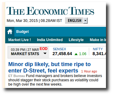 WEBPAGE-ET-Minor-dip-likely-in-April