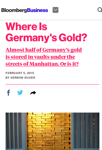 WEBPAGE-Forbes-NY-Fed-never-let-Germany-get-back-its-gold