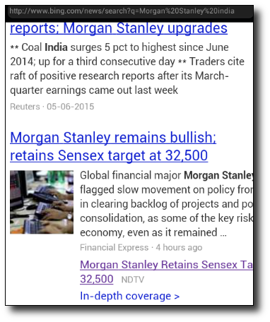 WEBPAGE-GN-Morgan-stanley-loses-bet-on-Sensex-target-to-Moral-Volcano