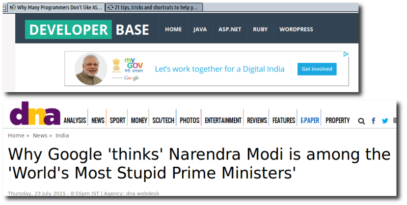 WEBPAGE-DNA-Modi-is-most-stupid-PM-says-Google-after-massive-Adwords-spend