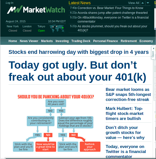 WEBPAGE-Marketwatch-asks-retail-investors-from-selling