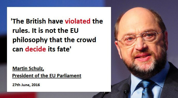 PHOTO-EU-president-Schulz-questions-the-wisdom-of-the-crowd