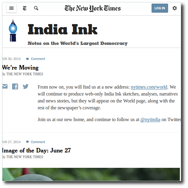 WEBPAGE-nyt-india-ink-retired