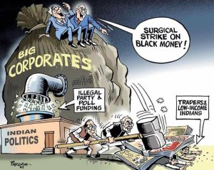 cartoon-modi-spares-npa-causing-corporates-but-beats-down-poor-people-by-taking-away-their-cash.jpg
