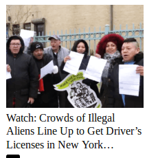Screenshot-BrietBart-Illegals-registering-for-driving-licences